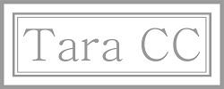 Tara CC